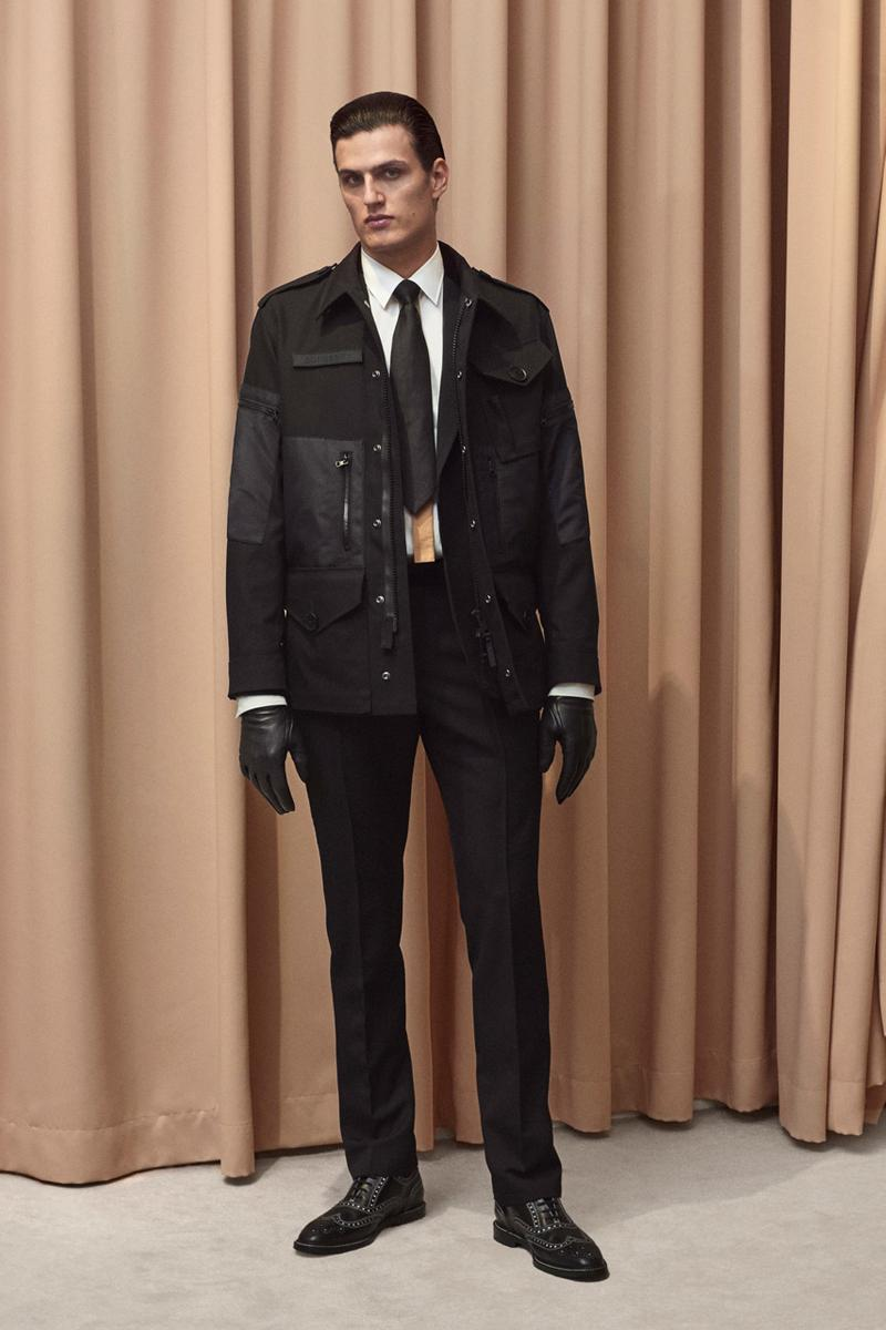 mens-collection-lookbook-4